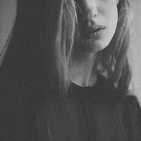 Юлия Фальковская
