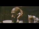 Money Gang-2Pac ft Notorious B.I.G.