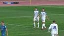 ГОЛ! ТМ. ДИНАМО Київ - БОХУМ Німеччина 3:0 Назарій РУСИН!