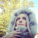 Алёна Сентябрева фото #41
