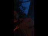 Руслан Русинов - Live