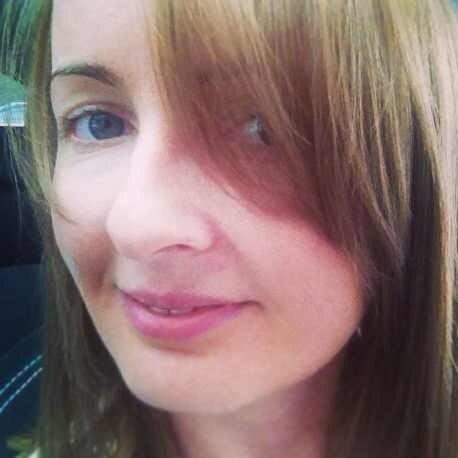 фото из альбома Марины Красновой №12