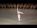 La Bayadère, Solor variation - Баядерка, Солор вариация collage, 10 dancers for comparison - коллаж, 10 танцоров для сравнения