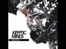 Kryptic Minds - Dissolved