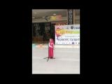 Талант шоу, вокальный конкурс