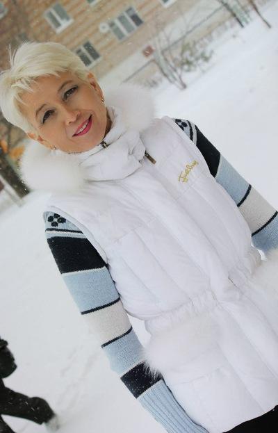 Лилия Хафизова, 1 мая , Нежин, id29906140
