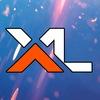 XL GAMES | BATTLEFIELD