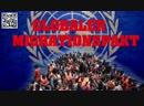 UN Migrationspakt – Es werden Millionen sein… - YouTube