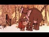 Мама для мамонтенка (1981) - Мультфильм на Tvzavr