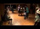 GRAND DANCE PARTY X Tradicinių šokių klubo vasaros stovykla 2013 00045