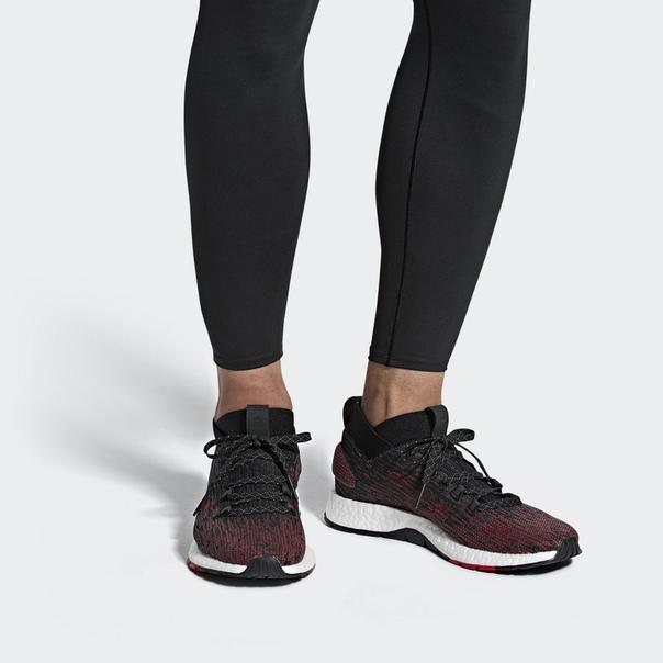 Кроссовки для бега Pureboost RBL