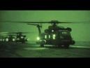 OPERATIONS MI DES HELICOPTERES DE LA CIA - CIA PILOT CA CRASH - GARDE NATIONAL - QANON