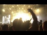 Netsky plays Rusko - Everyday (Netsky Remix) @ 2018
