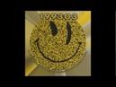 The Lads Of Acid - Gabber Jaws (Acid 1993)