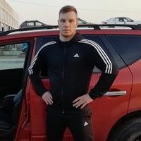 Сергей Скала