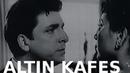 Altın Kafes Türk Filmi