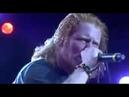 Roadrunner United - (SIC) Slipknot 2005