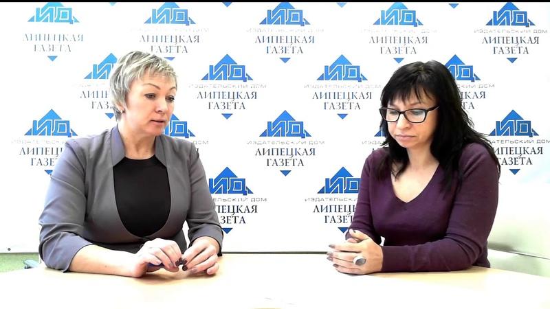 Интервью с ведущим специалистом консалтинговой компании Лидер Оксаной Мингалеевой