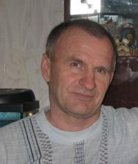 Петр Куприянов, 9 июля 1958, Богодухов, id183121368