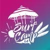 Saratov Surf Camp