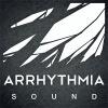 Arrhythmia Sound