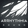 Arrhythmia Sound