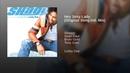Hey Sexy Lady (Original Sting Intl. Mix)