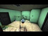 DayZ - Геймплей с E3