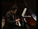 Vadim Rudenko/Nikolaj Lugansky Poulenc Sonate pour 2 Piano2/2
