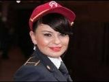 Alin Yazisi - Gunay Memmedova