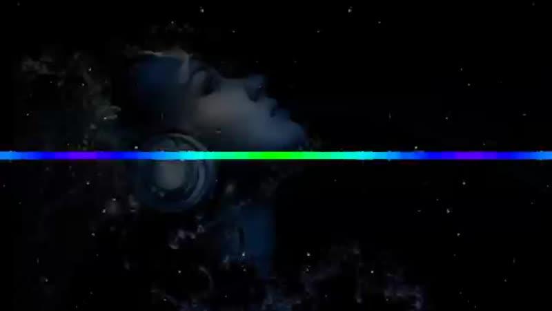 Barso Ke Bad Maine Dala Hai Payal DJ remix Jhankar love song full Hi quality HD video Insaf