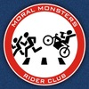 Moral Monsters RC