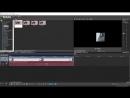 Vegas Pro 16 Tutorial - Motion-tracking
