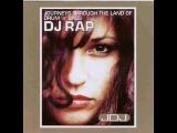 D.J.RAP - Journeys Various Arists Through the Land of Drum n Bass (Records JDJ, 1991-94)