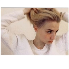 alinka_ne_ video