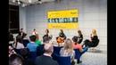 """Public Talk Эффект личного бренда развитие бизнеса и рост аудитории"""""""