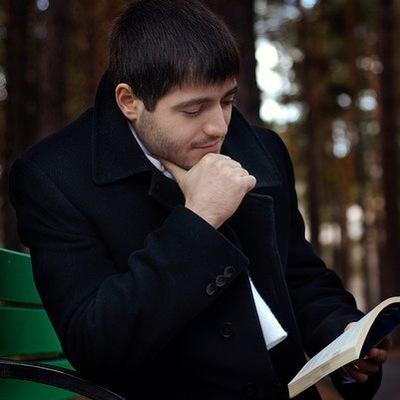 Сергей Коршунов, 2 ноября , Донецк, id215009662