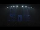 ALEKSEEV Больно как в раю Сольный концерт 18 05 2018 Киев