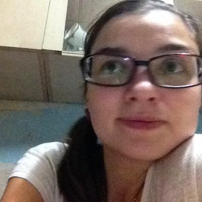 Мария Холод, 23 декабря , Тверь, id827946