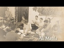 Ali Maula, Nirmal Lights Junior