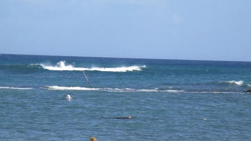 Пляж Хуан Долио_MVI_0235