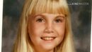 Heather O'Rourke Heaven Is A Place On Earth