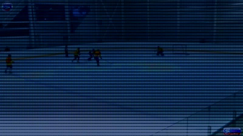 Dima goal