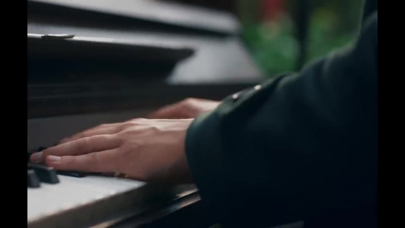 Tom Odell - If You Wanna Love Somebody