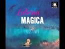 Régis Campo Laterna Magica album Track 1 Ouverture En Forme D'Étoiles for orchestra 2006