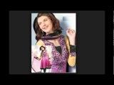 Indian Wedding Sarees|Silk Sarees Online