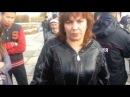 Бунт в Якутске  толпа требует у полиции выдать насильника 4 летней девочки. Изнасилование Якутск