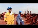 Wish you a very happy Seafarer's day _Sound on_ Every one of us in some way dir ( 422 X 750 ).mp4