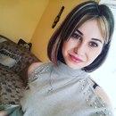 Мария Бочарникова