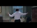 Love Actually - Hugh Grant dancing
